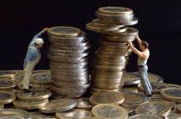 Pensioni, Arriva la quattordicesima sulle pensioni sino a mille euro al mese
