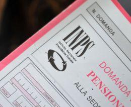 Pensioni, Controlla la prima data di uscita con APe sociale e Precoci