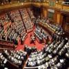 Professioni Sanitarie, Alla Camera il DDL che riforma gli Ordini. Le novità