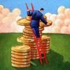 Pensioni, Quando spetta la rivalutazione del 50% per l'esposizione ultradecennale all'amianto