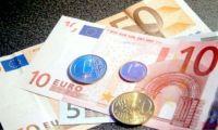 Istat, in Italia è allarme deflazione: -0,4% su base annua