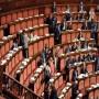 Esodati, Cgil: Governo approvi la settima salvaguardia