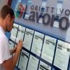 Disoccupazione, Slitta a Maggio il debutto dell'assegno di ricollocazione