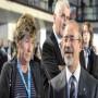 Riforma Pensioni, La Cgil rilancia la revisione della Legge Fornero