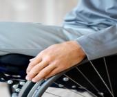 Il Part-Time non comprime i permessi della legge 104/92 per assistere il disabile