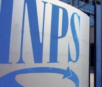 Riforma PA, Le visite Fiscali passano all'Inps