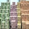 Naspi, no al riscatto dei contributi nel fondo pensione