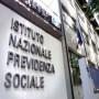 Esodati, L'Inps aggiorna il Report sulla settima salvaguardia