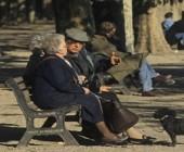 Pensioni, Damiano: Rendere strutturale l'APe sociale oltre il 2018
