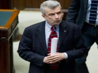 Riforma Pensioni, Damiano: I temi da affrontare a Settembre