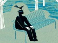 Pensioni, Anticipo Gratis solo per i disoccupati a seguito di licenziamento