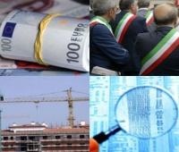 Sblocca Italia, 200 mln per il pagamento dei debiti di Regioni e Comuni