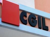 Pensioni, Cgil: Bene Correttivi su Ape Social ma il quadro è ancora insufficiente
