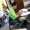 Disabili, Torna a 500 milioni il Fondo per la non autosufficienza