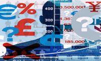 Istat: con il nuovo sistema di calcolo il deficit/Pil 2013 scende al 2,8%