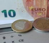 Pensioni, Sì alla Restituzione degli oneri di ricongiunzione per chi esercita il cumulo