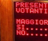 Pensioni, Stop al vitalizio d'oro per gli ex-parlamentari. Ecco cosa Cambia