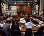 Riforma Pensioni, prosegue l'esame degli emendamenti alla Camera