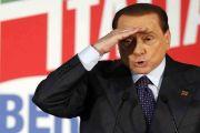 """Pensioni, L'appello di Berlusconi: """"votatemi e darò pensioni minime di mille euro"""""""
