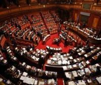 Legge di stabilità 2015, maxi-aumento dell'Iva dal 2016?