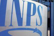 Esodati, Quinta salvaguardia: l'Inps avvia la liquidazione delle pensioni