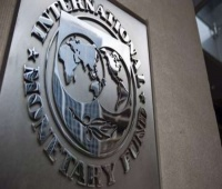 Le Pensioni tornano nel mirino del Fondo Monetario Internazionale