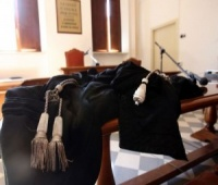 Cassa Forense, agli avvocati 90 giorni per cancellarsi dall'albo
