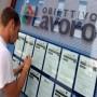 Disoccupazione, Al via le domande per l'Assegno di ricollocazione