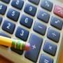 Pensioni, Crescono le aliquote contributive per artigiani e commercianti nel 2018
