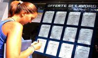 Istat, la disoccupazione giovanile schizza oltre il 44%