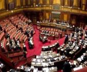 Sblocca Italia, ecco la bozza del testo adottato dal Cdm