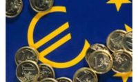 Ue, stop al segreto bancario tra i 27 stati dell'Unione dal 2017