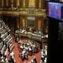 Pensioni quota 96, Giannini: nessuna misura nel Cdm del 29 Agosto