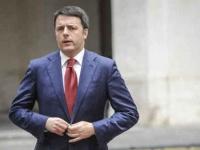 Pensioni, Cosa cambia dopo le dimissioni di Renzi