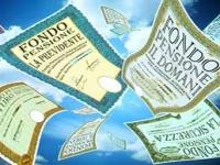 Pensioni, Uscita anticipata con penalità per gli Agenti iscritti all'Enasarco