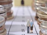 Pensioni, Ecco i Beneficiari dell'Ottava Salvaguardia [Guida]