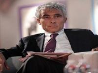 Riforma Pensioni, Boeri: Pronti alla Flessibilità in uscita dai 63 anni
