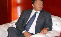 """Statali, Renzi: """"eliminare il grasso che cola"""""""