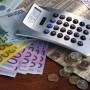 Anticipo TFR, buste paga piu' ricche dal prossimo anno per i privati