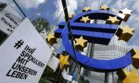Irpef, Iva e Tasi, Cgia: 25 scadenze fiscali entro la fine del 2014