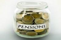 Pensioni, Come si calcola la Quota C della Pensione