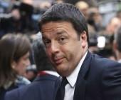 Pensioni, nessun cenno di Riforma nel programma dei mille giorni di Renzi