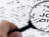 Pensioni, Brambilla: servono correttivi e piu' flessibilità in uscita