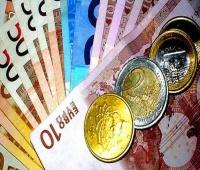 Lavoro, la tredicesima quest'anno sarà piu' ricca di 20 euro