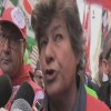 """Pensioni, La Cgil annuncia battaglia: """"Disattesi gli impegni"""""""