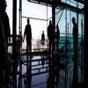 Statali, Come gli esuberi incidono sulla pensione e buonuscita