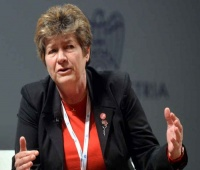 Riforma Pensioni, I sindacati scrivono al Governo per riprendere il confronto