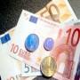 Asdi, Prosegue nel 2017 il sussidio economico per gli ultra 55enni