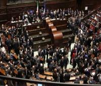 "Pensioni, Esodati: ""le salvaguardie vanno estese sino al 2018"""
