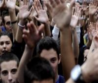 Istat, cresce il numero degli occupati a Settembre